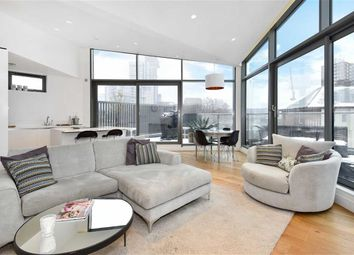 Thumbnail 2 bed flat for sale in Pilgrimage Street, London