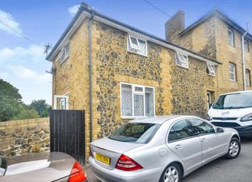 2 bed property for sale in Winchelsea Road, Dover, Kent CT17