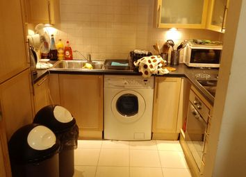2 bed flat to rent in Abbey Court, Priory Place, Coventry CV1