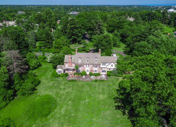 Thumbnail 7 bed property for sale in Austin, New York, United States Of America