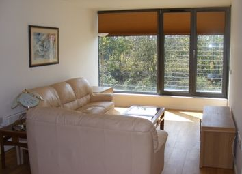 Thumbnail 1 bedroom flat to rent in Arklow Road, London