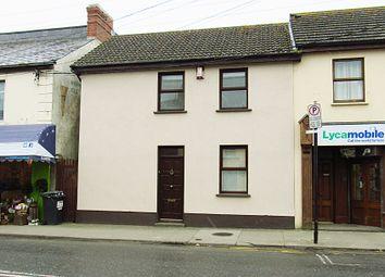 Thumbnail 3 bed detached house for sale in 46 Dublin Street, Balbriggan, Dublin