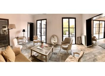 Thumbnail 4 bed property for sale in 13080, Aix-En-Provence, Fr