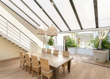 Thumbnail 3 bed apartment for sale in Spain, Barcelona, Barcelona City, Eixample Right, Bcn25270