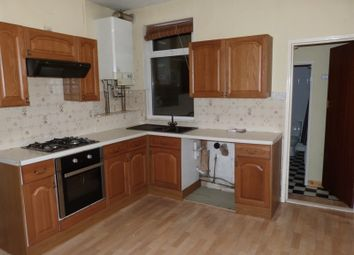 Thumbnail 2 bed property to rent in Lime Avenue, Selly Oak, West Midlands
