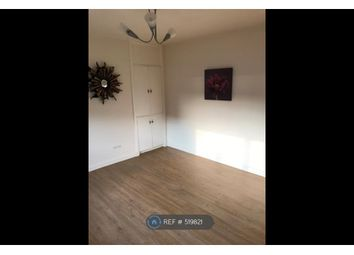 Thumbnail 1 bedroom flat to rent in Townhill Road, Dunfermline