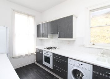 Thumbnail 2 bedroom flat to rent in Lichfield Grove, London