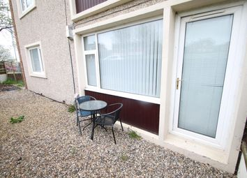 Thumbnail 2 bed flat to rent in Lecondale Court, Gateshead