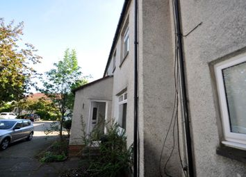 Thumbnail 2 bed terraced house to rent in South Gyle Mains, South Gyle, Edinburgh