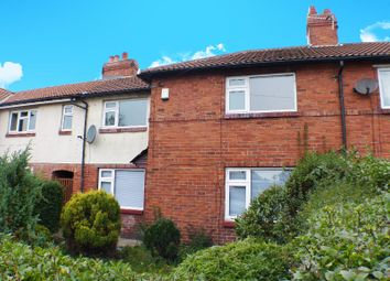 Thumbnail 3 bedroom terraced house for sale in Acre Road, Leeds
