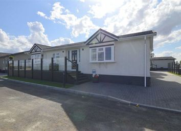2 bed bungalow for sale in Thorney Bay Road, Canvey Island, Essex SS8