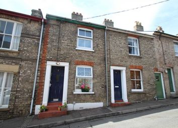 Thumbnail 3 bedroom cottage for sale in Harp Close Road, Sudbury