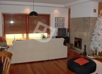 Thumbnail 4 bed detached house for sale in Santa Joana, Santa Joana, Aveiro