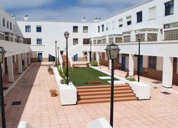Thumbnail 3 bed apartment for sale in Corralejo, Fuerteventura, Spain
