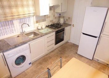 Thumbnail 1 bed bungalow for sale in Tower Park, Hullbridge, Essex