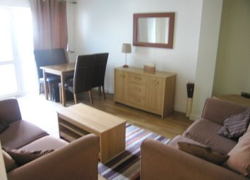 Thumbnail 1 bed flat to rent in Avenues Court, Victoria Avenue, Hull