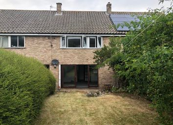 Thumbnail 3 bedroom semi-detached house to rent in Watering Close, Lower Somersham, Ipswich
