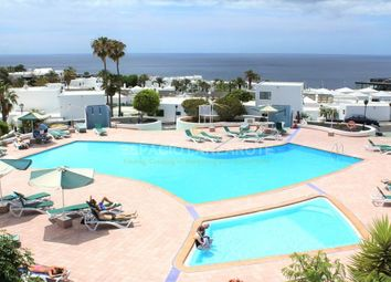 Thumbnail 1 bed apartment for sale in Tias 35510, Puerto Del Carmen, Las Palmas