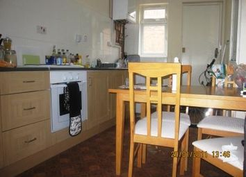 Thumbnail 3 bed shared accommodation to rent in Constitution Hill, Hockley