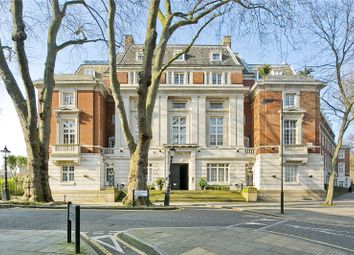 Thumbnail 2 bed flat for sale in Rosebery Avenue, Clerkenwell