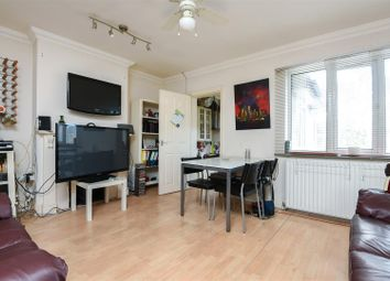 Thumbnail 2 bedroom flat for sale in Swallow Park, Hook Rise North, Tolworth, Surbiton