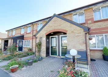 Thumbnail 1 bedroom flat for sale in Magnolia Court, Hillingdon