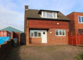 2 bed detached house for sale in Bloomfield Road, Tipton DY4