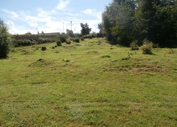 Thumbnail Land for sale in Tower Brae North, Westhill, Inverness