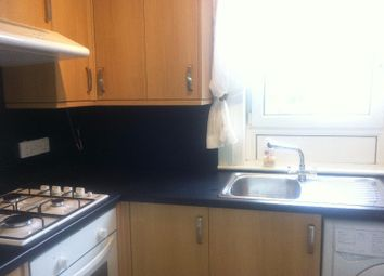 Thumbnail 2 bedroom flat to rent in Stenhouse Crescent, Stenhouse, Edinburgh