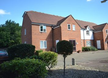 Thumbnail 2 bed flat to rent in Shearers Way, Boreham, Chelmsford