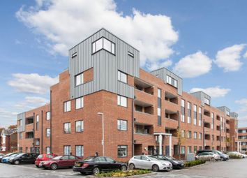 Thumbnail 2 bed flat for sale in Artisan Place, Harrow