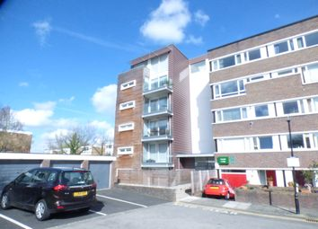 Thumbnail 1 bedroom flat to rent in Fair Acres, Bromley