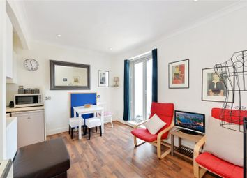 Thumbnail 1 bed flat for sale in Queens Gate Terrace, South Kensington, London