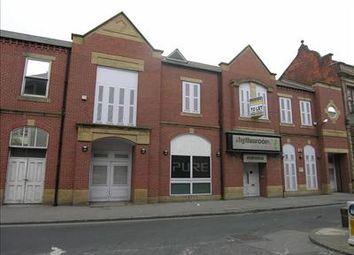 Thumbnail Leisure/hospitality to let in 5 Baker Street, Prospect Street, Hull, East Yorkshire