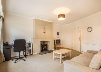 Thumbnail 2 bedroom flat for sale in Otley Road, Adel, Leeds