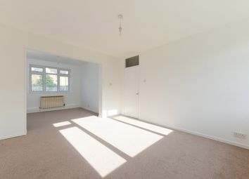 Thumbnail 1 bed flat for sale in St. Asaph Road, London