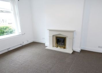 Thumbnail 2 bed property to rent in North Street, Colne