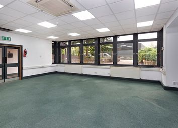 Thumbnail Office to let in Lakeside Pavilion, Chaucer Business Park, Sevenoaks
