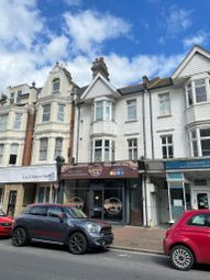 31 Sackville Road, Bexhill-On-Sea, East Sussex TN39. 4 bed terraced house for sale