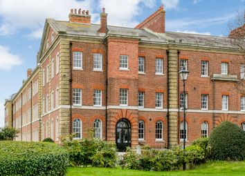 Thumbnail 6 bed property for sale in Royal Gate, Southsea