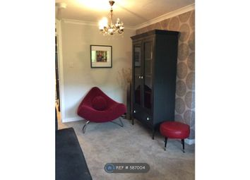Thumbnail 2 bed flat to rent in Braehead Road, Cumbernauld