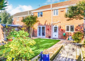 Thumbnail 4 bed detached house for sale in Snowdrop Garth, Holme On Spalding Moor
