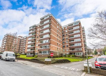 Thumbnail 2 bedroom flat for sale in Greenacres, Preston Park Avenue, Brighton