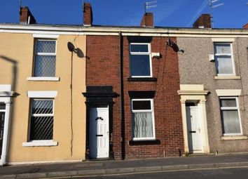 Thumbnail Property for sale in New Wellington Street, Mill Hill, Blackburn, Lancashire