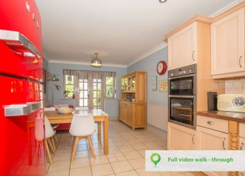 Thumbnail 3 bed terraced house for sale in Cole Lane, Stoke-Sub-Hamdon
