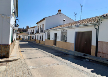 Thumbnail Town house for sale in Calle Jesus, Antequera, Málaga, Andalusia, Spain