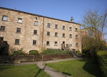 Thumbnail 3 bedroom flat for sale in Flat 11, 206, Old Dumbarton Road, Yorkhill, Glasgow
