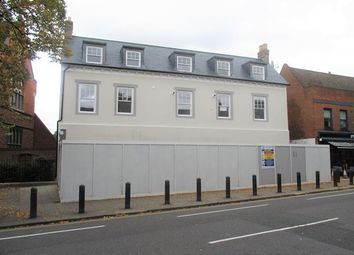 Thumbnail Office to let in The Mews, St. Peters Street, Bedford