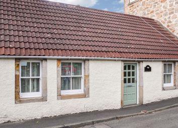 Thumbnail 3 bed cottage for sale in Forth Cottage, Sandilands, Limekilns