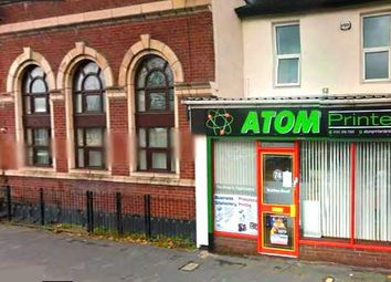 Thumbnail Retail premises for sale in Station Road, Ellesmere Port